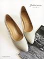 รองเท้าหนังแกะ ส้นสูง 2 นิ้ว สูงกำลังดี ผลิตจากหนังแท้ทั้งคู่ หนังนิ่มม ใส่สบายสไตล์ส้นสูง  size : 33 - 42  (*อยากได้สีอื่น เลือกสีหนังสั่งตัดได้ >> กรุณาติดต่อทางร้าน)  #รองเท้า #รองเท้าหุ้มส้น #รองเท้าสวม #รองเท้าผู้หญิง #รองเท้าส้นสูง #รองเท้าส้นเข็ม