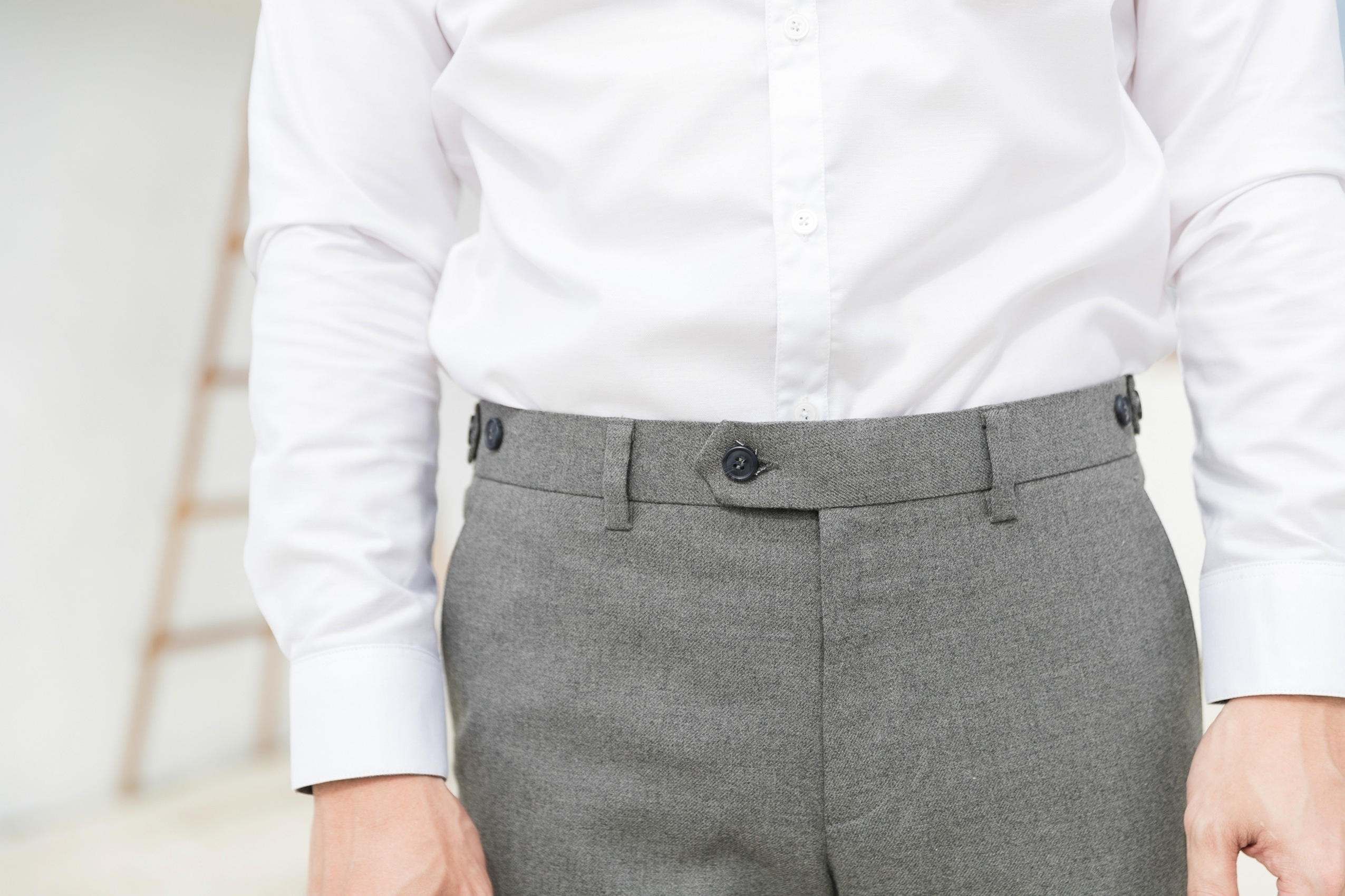 กางเกง,กางเกงผู้ชาย,กางเกงขายาว,กางเกงขายาวผู้ชาย,กางเกงผู้ชายขายาว