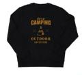 เสื้อแขนยาว sweater เนื้อผ้า quality 50% cotton 50% polyester คุณสมบัติ cotton ผิวเรียบ ผ้าหนานุ่ม ใส่กันลมกันหนาว  มี2 สี สีกรม/สีดำ Xไม่หด  Xไม่ย้วย  ไซต์ M รอบอก 4 2 ไซต์ L รอบอก 45 ไชต์ XL รอบอก 52  ไชต์XXL รอบอก 54  #เสื้อผ้าผู้ชาย #เสื้อผู้ชาย #เสื้อกันหนาว #เสื้อยืด #เสื้อยืดคอกลม #เสื้อยืดคอกลมแขนยาว #เสื้อยืดแขนยาว #เสื้อแขนยาว #เสื้อคอกลม #เสื้อกันหนาว #เสื้อกันหนาวแขนยาว #สเวตเตอร์ #สเวตเตอร์แขนยาว