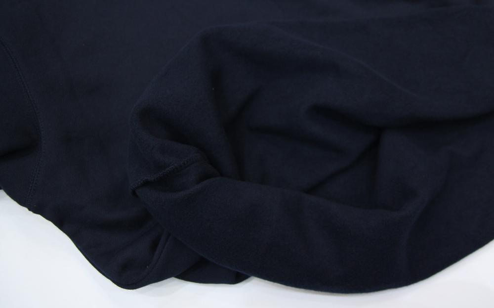 เสื้อยืด,เสื้อคอกลม,เสื้อยืดแขนยาว,เสื้อแขนยาว