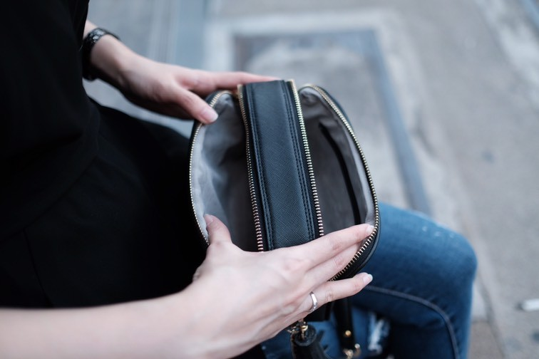muisymagraret,กระเป๋า,กระเป๋าสะพาย,กระเป๋าหนัง,กระเป๋าผู้หญิง