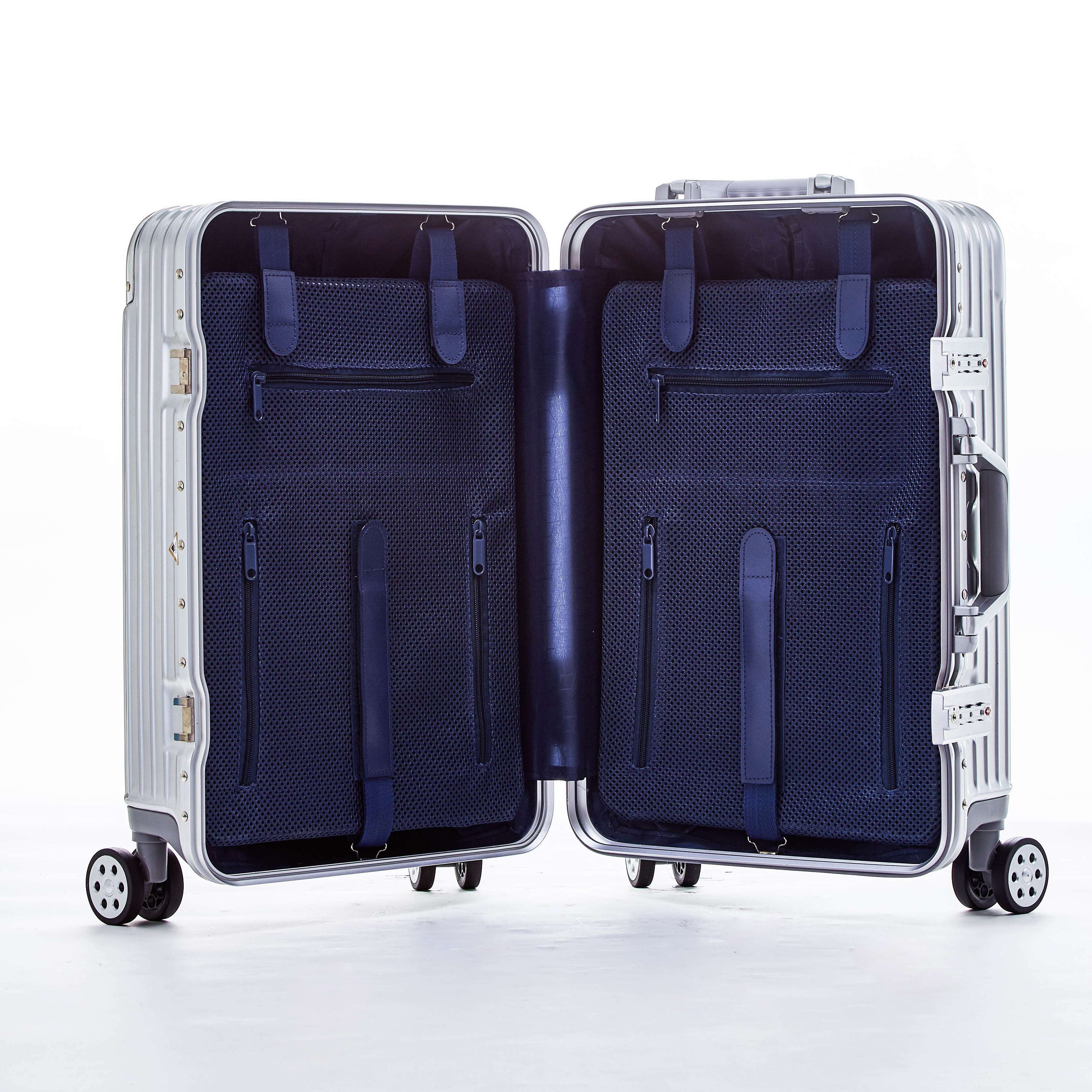 moof49,luggage,กระเป๋าเดินทาง,travel,trip,baggage,suitcase,Black,letsmoof,supportmoof49,travelwithmoof,กระเป๋า,กระเป๋าลาก,กระเป๋าเดินทางล้อลาก