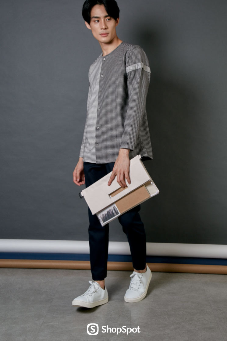 winter,monochrome,bag,clutch,minimal,hipster,macbookcase