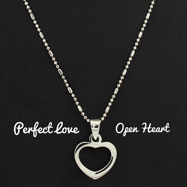 priojewelry,ของขวัญ,สร้อยคอ,จี้หัวใจ,เงินแท้925,เครื่องประดับพรีเมี่ยม
