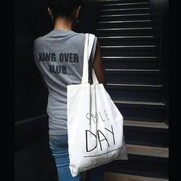 กระเป๋า,กระเป๋าผ้า,กระเป๋าสะพาย,กระเป๋าถือ,bag