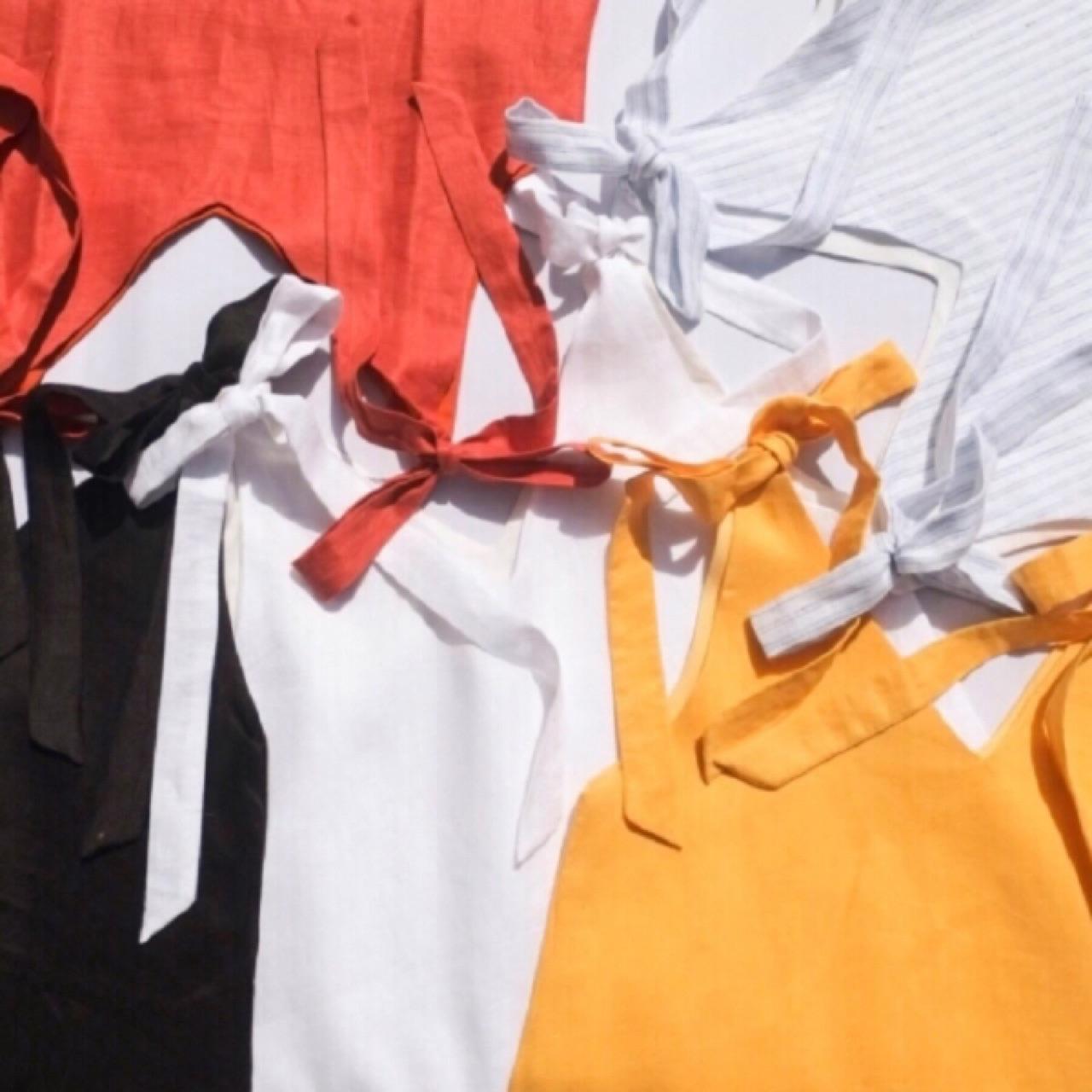 เสื้อผ้าผู้หญิง,เดรส,เดรสสั้น,เดรสสั้นสายเดี่ยว,เดรสสายเดี่ยว,สายเดี่ยว,มินิเดรส
