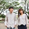 Mandarin Comfy Linen Shirt เสื้อเชิ้ตผ้าลินิน ผ้าที่ขึ้นชื่อในเรื่องของความเย็นสบายเวลาสวมใส่ เป็นเสื้อที่ออกแบบมาให้เหมาะกับอากาศบ้านเรา เนื้อผ้าเบาสบาย โปร่ง ระบายอากาศ mix & match ง่ายๆ ได้ทั้งสไตล์ work & play  Mandarin comfy linen shirt  Color : Light blue / Stone (100% linen) / Beige (Cotton linen)  #เสื้อผ้าผู้ชาย #เสื้อผู้ชาย #เสื้อเชิ้ต #เสื้อเชิ้ตผู้ชาย #เสื้อเชิ้ตแขนยาว