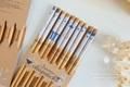 pattern : Bear family size : 22.5 cm material : natural bamboo  **สินค้านำเข้าจากญี่ปุ่น **พร้อมส่ง