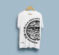 ชื่อสินค้า : TOKYOCLUB FUJI T-SHIRT เสื้อยืดคอกลม แขนสั้น สกรีนลาย สามารถใส่ได้ทั้งชายและหญิง  100% Cotton Premium Grade T-Shirt with Fuji, Shizuoka street cover style graphic at front.  #เสื้อยืด #เสื้อยืดผู้ชาย #เสื้อยืดผู้หญิง #เสื้อยืดคอกลม #เสื้อยืดแขนสั้น