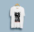 ชื่อสินค้า : TOKYOCLUB MANEKI NEKO เสื้อยืดคอกลมแขนสั้น สกรีนรูปแมวกวัก ของญี่ปุ่น สวมใส่ได้ทั้งชายและหญิง หรืออยากใส่เป็นเสื้อคู่ก็น่ารักไปอีกแบบ  100% Cotton Premium Grade T-Shirt with Maneki Neko (Lucky Cat) graphic at front.  #เสื้อยืด #เสื้อยืดผู้ชาย #เสื้อยืดผู้หญิง #เสื้อยืดคอกลม #เสื้อยืดแขนสั้น #เสื้อคอกลม #เสื้อแขนสั้น