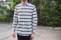 #menswear #bricklanemenswear #เสื้อเชิ้ต #เสื้อเชิ้ตผู้ชาย #เสื้อเชิ้ตแขนยาว