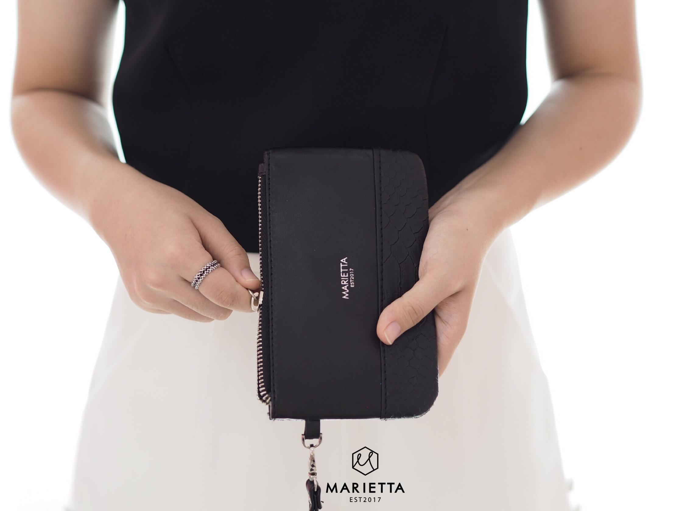 กระเป๋า,กระเป๋าสตางค์,กระเป๋าถือ,กระเป๋าใบเล็ก,TinnyLINDA