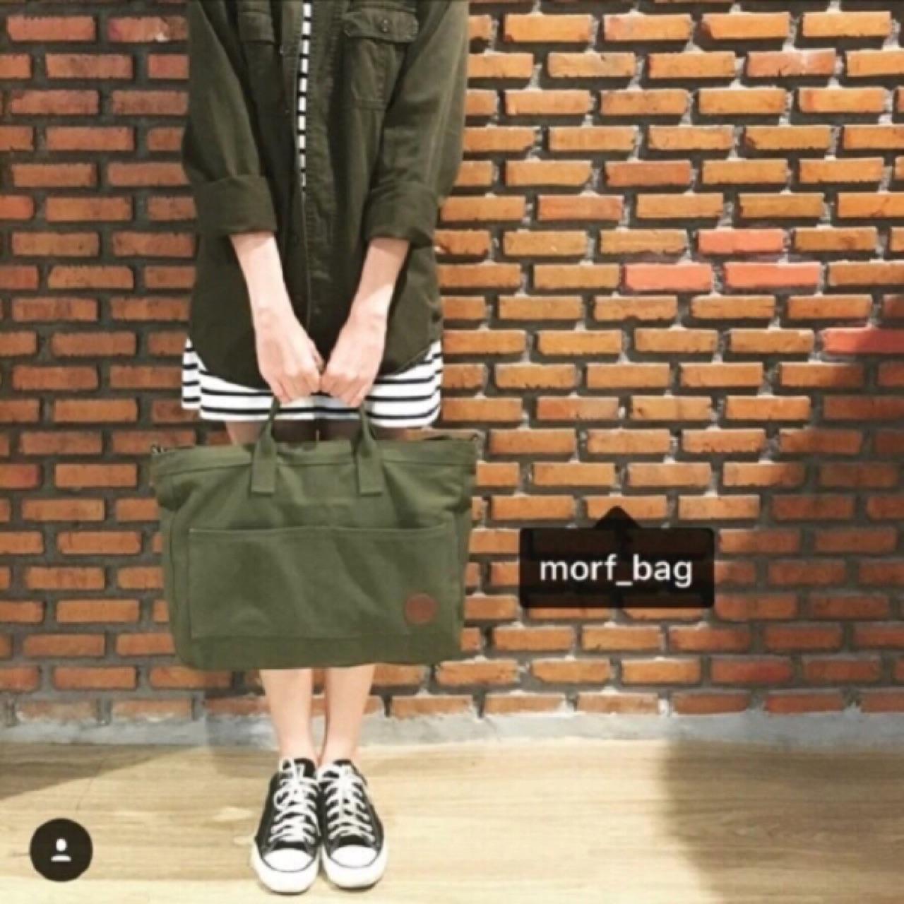 minimal,minimalstyle,hipster,กระเป๋าใส่โน๊ตบุ๊ค,กระเป๋าใส่โน้ตบุ้ค,กระเป๋าใส่โน้ตบุ๊ค,กระเป๋า,กระเป๋าถือ,กระเป๋าเอกสาร