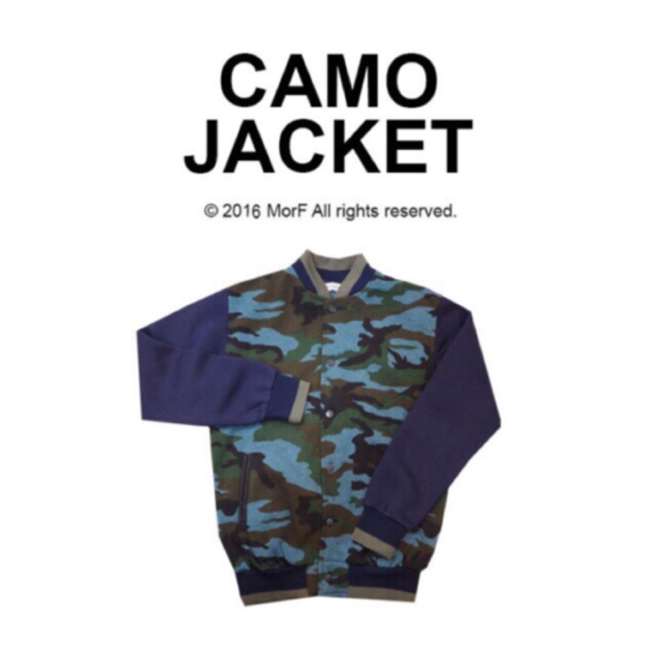 winter,camo,camouflage,ลายทหาร,ลายพราง,Baseball,morf_clothes