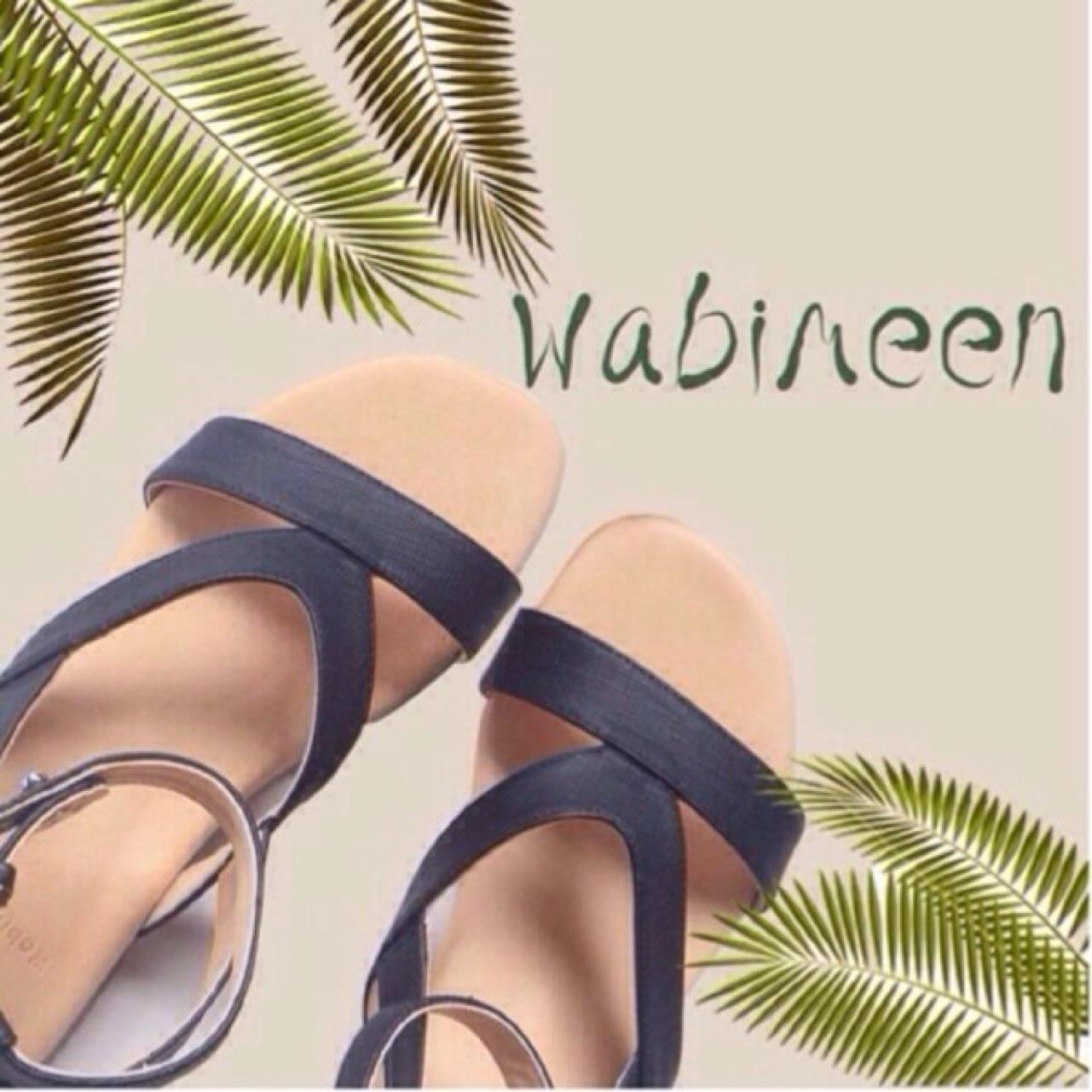 Wabin