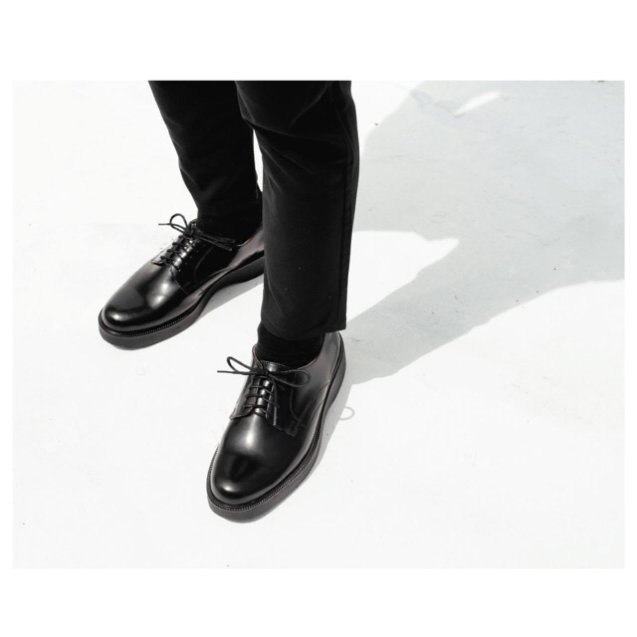 ผู้ชาย,men,รองเท้า,รองเท้าผู้ชาย,รองเท้าหุ้มส้น,รองเท้าหนัง,รองเท้าหนังสีดำ
