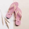 สีนี้สวยมากๆ พูดเลย 💕💕💕   ผู้หญิง  size 9 (35-36) ความยาวรองเท้า 23.5 cm. size 9.5 (37-38) ความยาวรองเท้า 25 cm. size 10 (39-40) ความยาวรองเท้า 25.8 cm.  #TheQeepStore