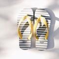 วันเสาร์ สดใสๆ  สีนี้ใครช้า หมดจริงๆน้า 🌤   ผู้หญิง  size 9 (35-36) ความยาวรองเท้า 23.5 cm. size 9.5 (37-38) ความยาวรองเท้า 25 cm. size 10 (39-40) ความยาวรองเท้า 25.8 cm.  ผู้ชาย size 10.5 (41-42) ความยาวรองเท้า 27.5 cm. size 11 (43-44) ความยาวรองเท้า 28.8 cm. #TheQeepStore