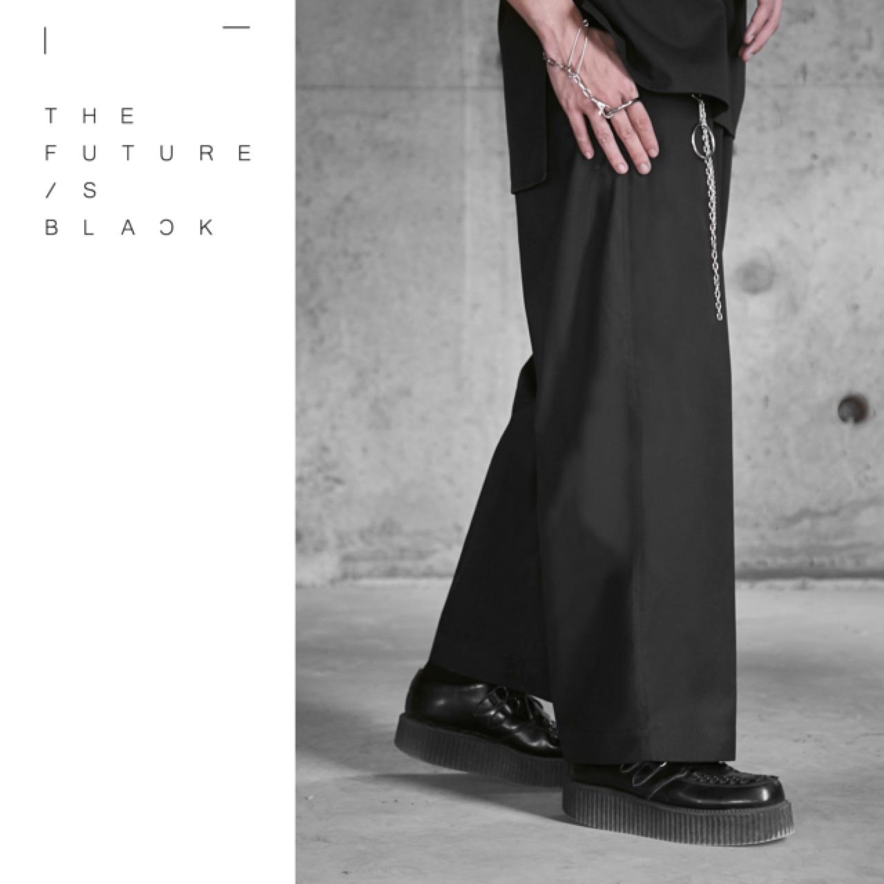 men,women,pants,unisex,ผู้ชาย,ผู้หญิง,กางเกงผู้ชาย,กางเกงผู้หญิง,กางเกงขายาว,กางเกงขายาวสีดำ,กางเกงขายาวสีขาว,กางเกงขากระบอก