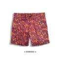 """"""" Floral Printed Shorts """"  กางเกงขาสั้นลายดอก ที่มาพร้อมกับเนื้อผ้า Printed Cotton ที่บางเบาเหมาะกับสภาพอากาศที่โคตรร้อนอย่างประเทศไทย และทรงที่เข้ารูปพอดีตัว ใส่สบาย เคลื่อนไหวได้สะดวก ที่สำคัญยังให้คุณได้เพิ่มสไตล์แต่งตัวไปเที่ยวทะเลได้อย่างมีสีสัน !!!  สำหรับรุ่นนี้เป็นทรงSlimFit เข้ารูปพอดีตัว และความยาว 15 นิ้ว เหมาะสำหรับคนรูปร่างเล็ก ไม่สูงมาก หรือใครที่อยากใส่สั้นเหนือเข่าขึ้นมาเยอะหน่อยก็ใส่ได้ครับ  #กางเกง #กางเกงขาสั้น #กางเกงขาสั้นผู้ชาย #กางเกงผู้ชายขาสั้น #กางเกงผู้ชาย"""