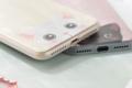 Case Set : ชุดเคสมือถือ ราคา 340 บาท -------- อุปกรณ์ภายในกล่อง เคสมือถือ แหวนมือถือ -------- คุณสมบัติ วัสดุ Silicone / TPU ความหนา 0.9-1.2 มิลลิเมตร รุ่น iPhone 8,8+  ติดต่อร้านค้าที่ช่องแชท หรือระบุลายและรุ่นที่ต้องการไว้ที่ช่องข้อความเพิ่มเติมถึงร้านค้าในขั้นตอนการสั่งซื้อได้เลยนะคะ