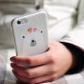 Case Set : ชุดเคสมือถือ ราคา 340 บาท -------- อุปกรณ์ภายในกล่อง เคสมือถือ แหวนมือถือ ซองใสอเนกประสงค์ สมุดโน๊ตน่ารักๆ -------- คุณสมบัติ วัสดุ Silicone / TPU ความหนา 0.9-1.2 มิลลิเมตร รุ่น iPhone 6/6s, 6/6s+