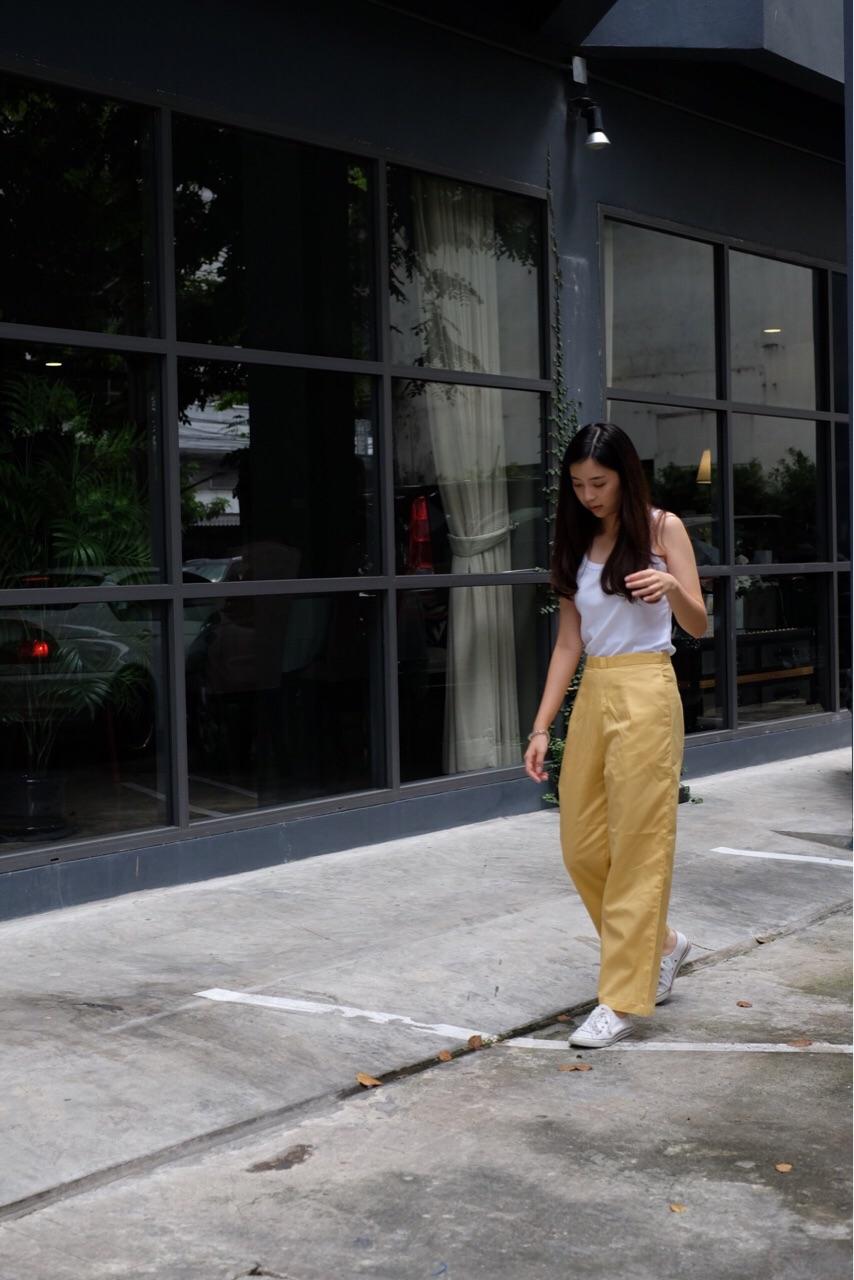 กางเกง,กางเกงผู้หญิง,กางเกงผู้หญิงขายาว,กางเกงขายาวผู้หญิง