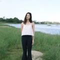 เหลือเเค่ไซส์ M  นะคะ*  ชื่อสินค้า : Bell Bottom pants color Denim กางเกงขายาว สีกรมท่า เอวสูง ทรงพอดีตัว ซิปซ่อนข้างลำตัว ปลายขาบานออกเล็กน้อย ใส่ได้ทั้งวันชิวๆ และวันทำงาน สามารถมิกซ์ได้กับเสื้อทุกสี สวมใส่สบาย  สี : กรมท่า fabric : linen 100%  #กางเกง #กางเกงผู้หญิง #กางเกงขายาว #กางเกงขายาวผู้หญิง #กางเกงผู้หญิงขายาว