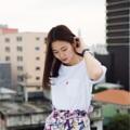 ชื่อสินค้า: เสื้อยืดคอกลม แขนสั้น กระเป๋าอกซ้าย สไตล์เกาหลี เนื้อผ้า: cotton 100% Color: สีขาว  #เสื้อยืด #เสื้อยืดผู้หญิง #เสื้อยืดคอกลม #เสื้อยืดคอกลมแขนสั้น #เสื้อยืดแขนสั้น