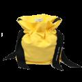 ผลิตจากผ้า cotton ญี่ปุ่น 100% measurement 40*37 CM strap length 78 CM strap width 5 CM  #กระเป๋า #กระเป๋าผ้า #กระเป๋าสะพาย