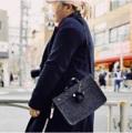 """กระเป๋าสายหนังวัวแท้ ขนาด กว้าง 12"""" สูง 8"""" ก้น 5""""   #Bag #saddle #saddlebag #leather #Lapindesigns #กระเป๋า #กระเป๋าสะพายข้าง #กระเป๋า #fashion #chic #streetstyle"""