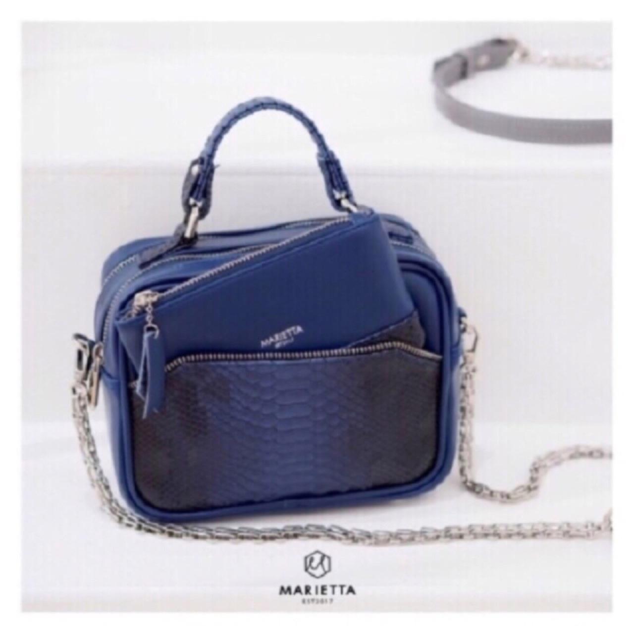 กระเป๋า,กระเป๋าหนัง,กระเป๋าถือ,กระเป๋าสะพาย,กระเป๋าผู้หญิง