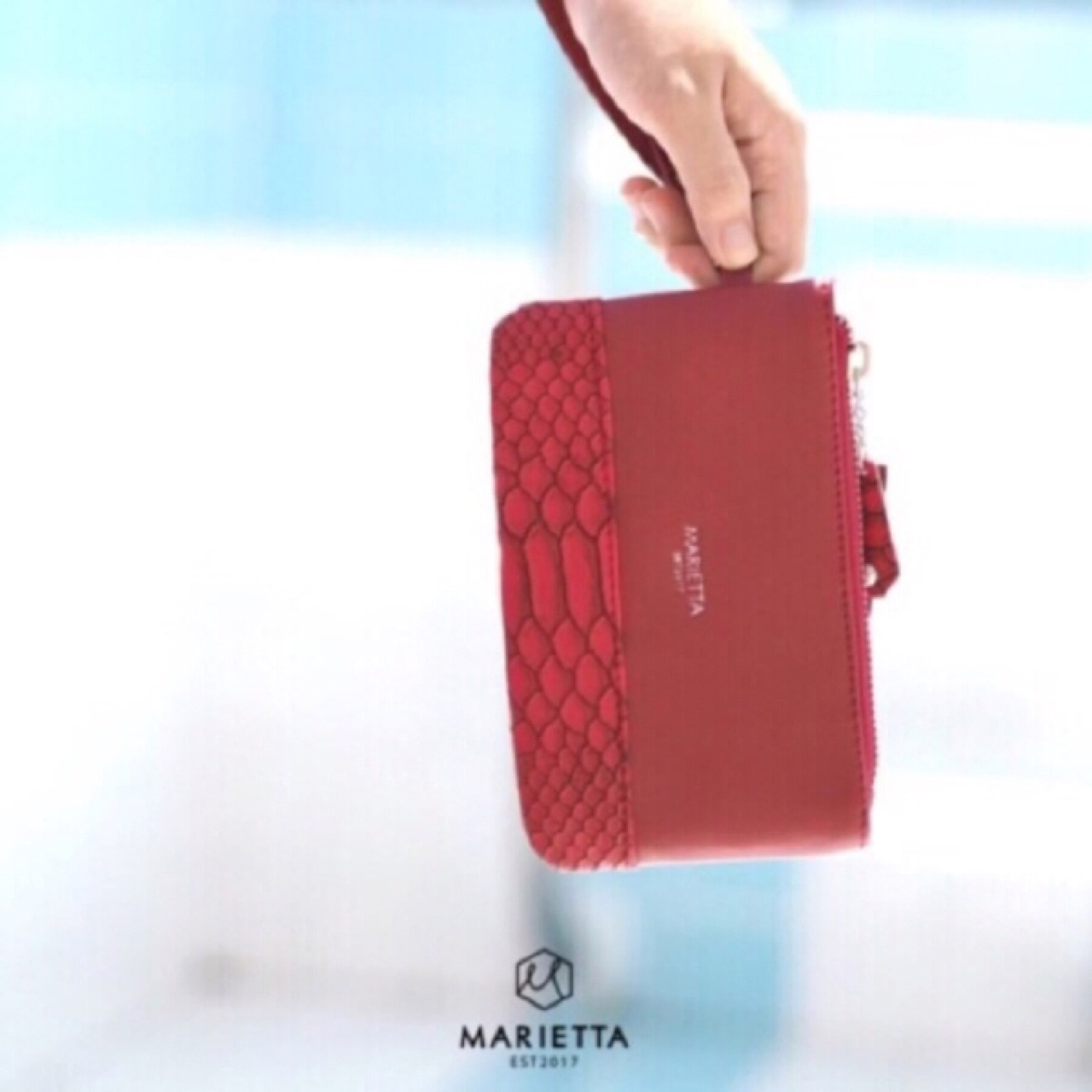 TinnyLINDA,กระเป๋า,กระเป๋าสตางค์,กระเป๋าถือ,กระเป๋าใบเล็ก