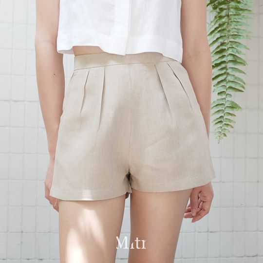 กางเกง,กางเกงผู้หญิง,กางเกงขาสั้น,กางเกงขาสั้นผู้หญิง