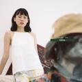 ชื่อสินค้า : Linen Halter Top (white) Freesize Fabric : Linen สี : ขาว white  #เสื้อผ้าผู้หญิง #เสื้อผู้หญิง #เสื้อสายเดี่ยว #สายเดี่ยว
