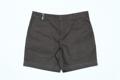 """:: ขาสั้นชิโนสีเทา Gray Chino Shorts ::   รายละเอียดสินค้า + ขนาด : Size S : เอว 30"""" สะโพก 38"""" ยาว 15"""" Size M : เอว 32"""" สะโพก 39"""" ยาว 15.5"""" Size L : เอว 34"""" สะโพก 40"""" ยาว 16"""" Size XL : เอว 36"""" สะโพก 41"""" ยาว 16.5"""" +โทนสี : เทา + ราคา : 490บาท . . . . . . . . . . . . . . . . . . . . . . . . . . . . . . . . . .  คำอธิบายสินค้า (Description)  Chino Shorts 2018  กางเกงขาสั้นชิโนรุ่นใหม่ ผลิตจากผ้าคอตตอน 100% ช่วยระบายกาศได้ดีเหมาะสภาพอากาศของเมืองไทย พร้อมกับ Lafer Finishing ทำให้รู้สึกถึงผัวผัวที่นุ่มน่าใส่ของตัวผ้า  การเกงรุ่นนี้เป็นทรง Slim เข้ารูปกำลังพอ รวมกับความยาวที่พอเหมาะ มาพร้อมกระเป๋าด้านข้างด้านละใบ และเป๋าด้านหลังติดกระดุม 2ใบ กางเกงรุ่นนี้ใช้ซิปและตะขอหน้าคุณภาพของ YKK  กางเกงรุ่นนี้สามารถซักด้วยเครื่องซักผ้าตามปกติได้ค่ะ ไม่แนะนำให้ใช้น้ำยาซักผ้าขาว ใช้แปรงหรือแช่ผ้านานเกินไปนะคะ  สี : เทา grey . . . . . . . . . . . . . . . . . . . . . . . . . . . . . . . .  #กางเกง #กางเกงผู้ชาย #กางเกงขาสั้น #กางเกงผู้ชายขาสั้น #กางเกงขาสั้นผู้ชาย"""