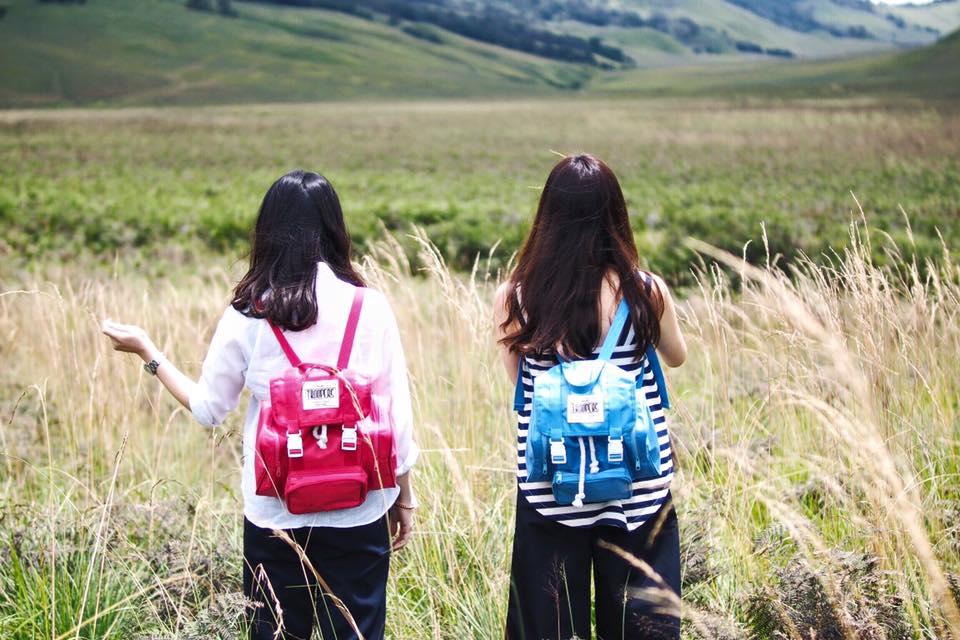 กระเป๋า,กระเป๋าเป้,กระเป๋าเดินทาง,กระเป๋าสะพาย