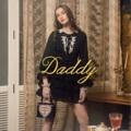 "Royal dress อก 32""  เอว 26""  สะโพก 38"" ยาว 33"" ราคา 1490   #Daddyandthemuscleacademy #เดรส #เดรสสั้น #เดรสสั้นแขนยาว #เดรสแขนยาว"