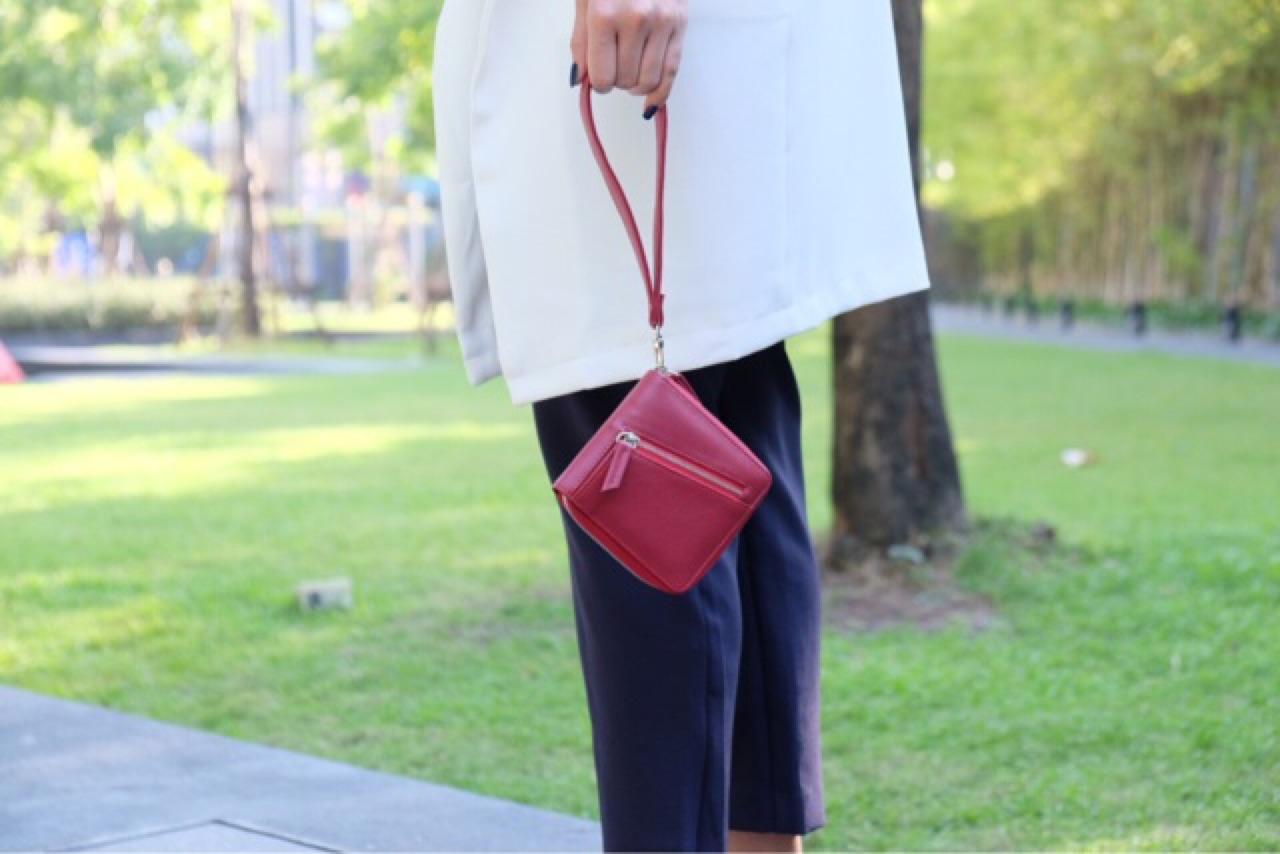 กระเป๋า,กระเป๋าสตางค์,กระเป๋าตังค์
