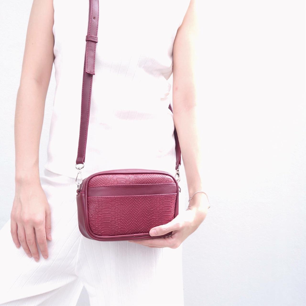 กระเป๋า,กระเป๋าผู้หญิง,กระเป๋าสะพาย