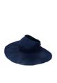 คุณสมบัติ - พับเก็บได้ พกพาสะดวก - หมวกกันแดดแฟชั่น ออกแบบทันสมัย - สามารถถอดประกอบได้ ป้องกัน รังสี UV จากแสงแดดได้ - ผลิตจากผ้า Cotton ทีความทนทาน น้ำหนักเบา ระบายอากาศได้ดี