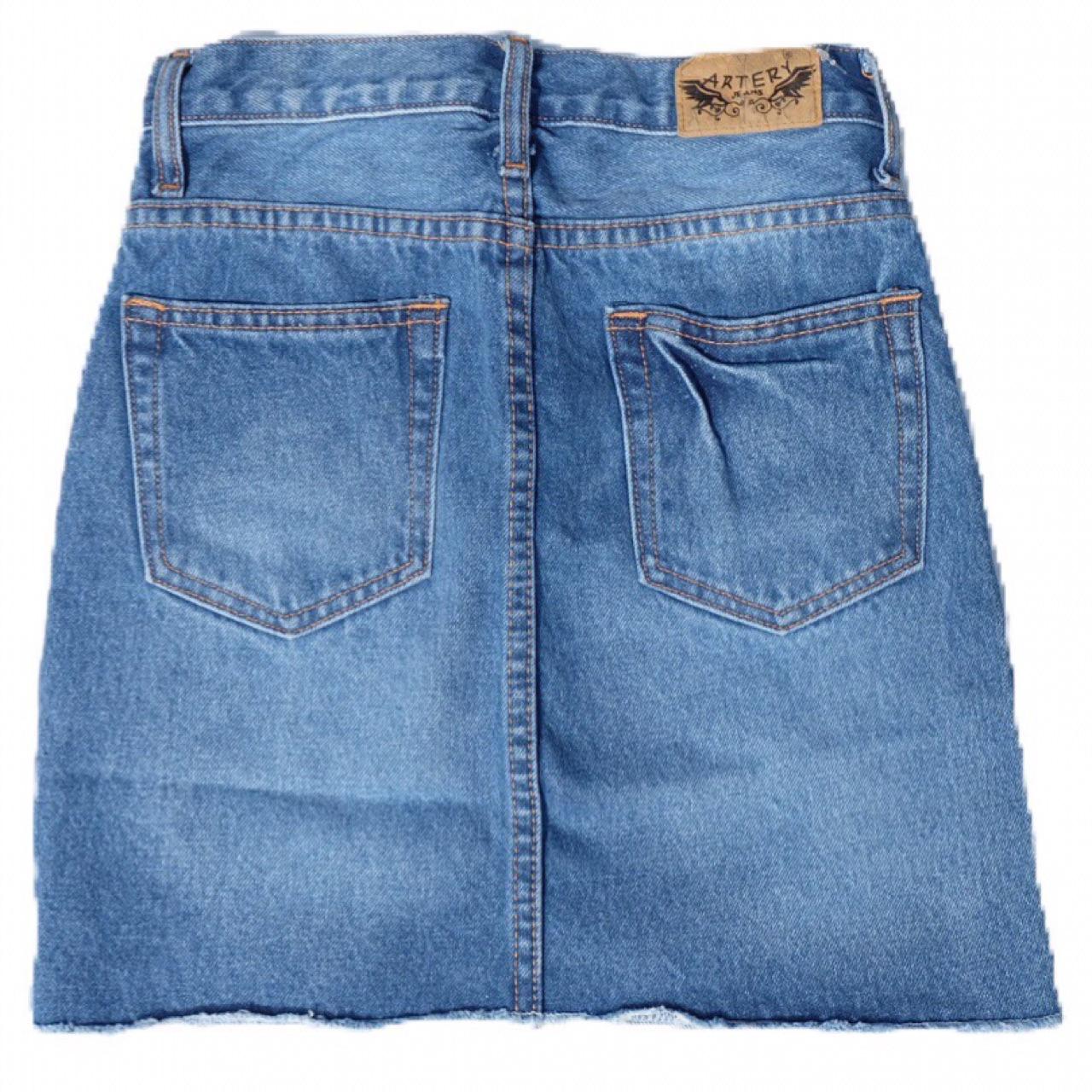 กางเกง,กางเกงผู้หญิง,กางเกงขาสั้น,กางเกงยีนส์,กางเกงยีนส์ขาสั้น,กางเกงผู้หญิงขาสั้น,กางเกงขาสั้นผู้หญิง,กระโปรงยีนส์