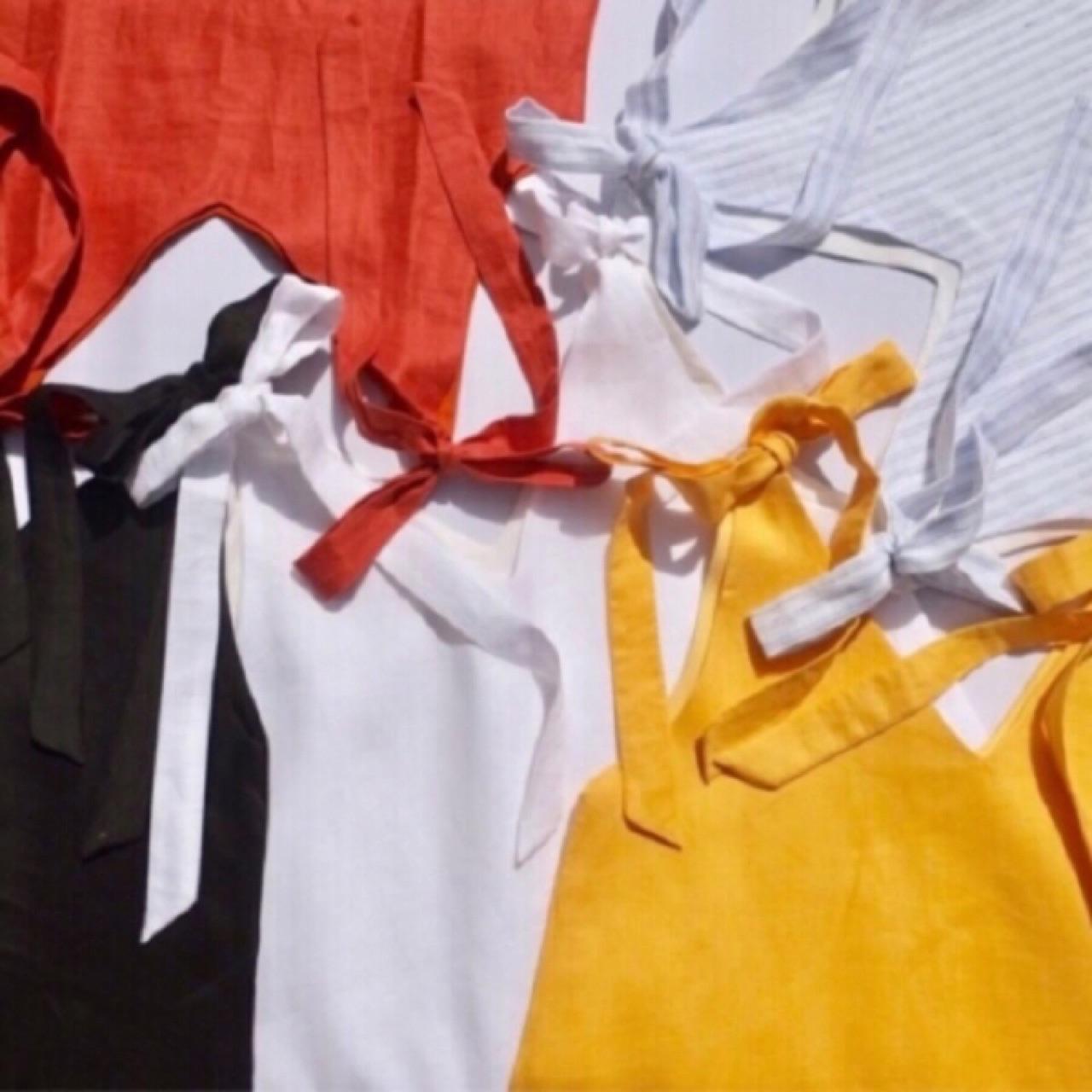 เสื้อผ้าผู้หญิง,เดรส,เดรสสั้น,มินิเดรส,เดรสสายเดี่ยว,สายเดี่ยว