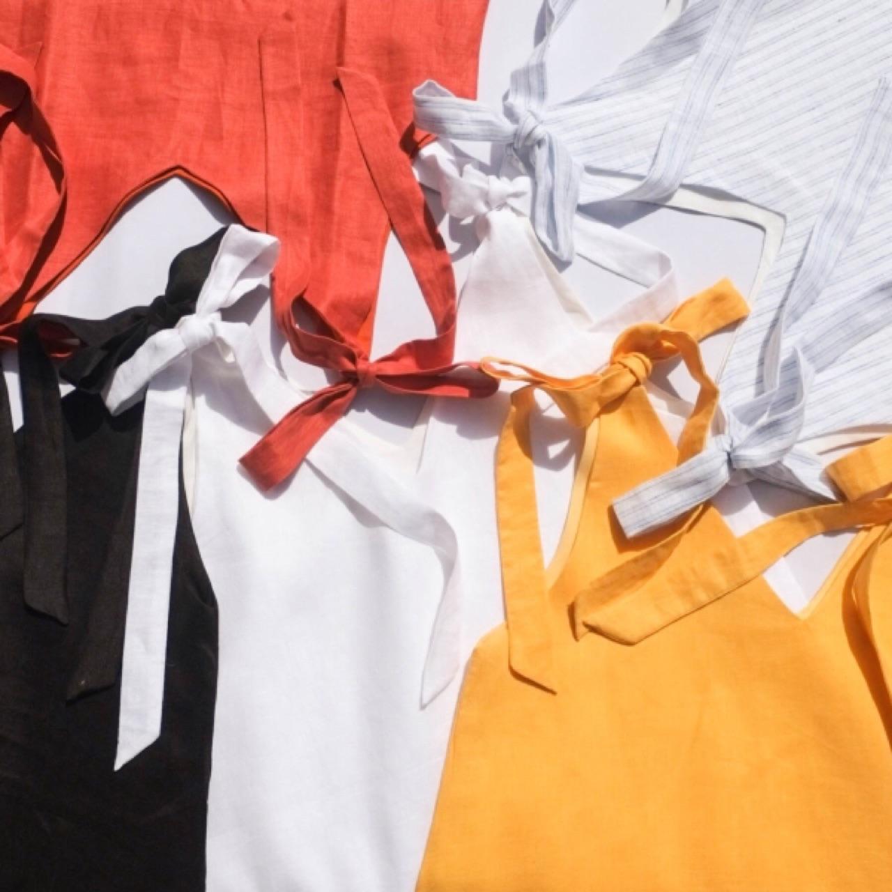 เสื้อผ้าผู้หญิง,เดรส,เดรสสั้น,เดรสสั้นสายเดี่ยว,เดรสสายเดี่ยว,สายเดี่ยว