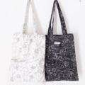 รายละเอียด ☁️ ขนาด 14*17 นิ้ว ☁️ มีกระเป๋าด้านหน้าขนาด 8*9 นิ้ว ☁️ มีซิป มีซับใน และช่องด้านในกระเป๋า 9*9 นิ้ว ☁️ ราคา 250฿ ไม่รวมค่าจัดส่งค่ะ #กระเป๋า #กระเป๋าผ้า #กระเป๋าสะพาย