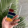 เคสโทรศัพท์ iPhone Samsung Oppo Huawei เคสสกรีนคุณภาพดี  >Made to order 3-7วัน<  ~Detail of product~ - เคสกรีนเต็มรอบ เนื้อแข็งผิวด้าน ผิวมัน เปิดหัวท้าย  - เคสสรีนหลัง ขอบนิ่มคลุมรอบเครื่อง - เคสใสขอบนิ่ม คลุมรอบเครื่อง  • ใส่ชื่อหรือข้อความฟรี   Price : 320-350  สามารถแจ้งรุ่นที่ต้องการใน note to seller หรือช่องข้อความเพิ่มเติมถึงร้านค้าได้เลยค่า  #เคสมือถือ #เคสโทรศัพท์ #เคสสกรีน #เคสสกรีนลาย #เคสiphone #เคสsamsung #เคสoppo #เคสhuawei #iphonecase #samsungcase #huaweicase #oppocase