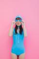 ชุดว่ายน้ำผู้หญิง The Eye in Blue (Body Language Collection)  One piece swimsuit that are created for the one who love graphic and love the sense of vintage fashion. We blend these two together to create our swimwear. Every suit comes as a set with swimming cap. Every piece are designed by our designer team with the use of high quality material. Every swimsuit use double lining to make sure our customer won't be too revealing.  ชุดว่ายน้ำผู้หญิงรุ่นลูกตาสีฟ้า  ชุดว่ายน้ำวันพีชที่ถูกดีไซน์มาเพื่อคนที่รักงานดีไซน์และชอบกลิ่นอายของแฟชั่นวินเทจ โดยการรวบรวมความชอบสองแบบนี้เข้าด้วยกัน จึงเกิดเป็นแบรนด์ชื่อ Herlahoop ขึ้นมา ชุดว่ายน้ำของเรามาพร้อมกับหมวกว่ายน้ำเข้าชุด ทำให้การไปเที่ยวของคุณดูไม่ซ้ำใคร ทุกชุดถูกดีไซน์มาอย่างดีโดยทีมดีไซนเนอร์ของเรา ทุกชุดใช้ผ้าเกรด A และใช้ซับในทั้งชุดสองชั้น เวลาเปียกน้ำไม่ต้องห่วงว่าจะดูโป๊  Available in size S, M, L  #ชุดว่ายน้ำ #ชุดว่ายน้ำผู้หญิง #ชุดว่ายน้ำวันพีช