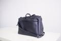 กระเป๋าสะพายใบใหญ่ แบบ Unisex bag น้ำหนักเบา สไตล์ลุยๆ    Size : W33 * H22 * D15 cm.  Shoulder strap : 105 cm.  Made of : PU&PVC Color : ขาว white Detail : 1 ช่องซิปใหญ่ด้านหน้ากระเป๋า / 1 ช่องซิปขนาดกลางด้านหลังกระเป๋า / 1 ช่องซิปกลางกระเป๋า / 1 ซ่องซิปเล็กด้านในกระเป๋า / หมุดรองที่ก้นกระเป๋า  #กระเป๋า #กระเป๋าสะพาย #กระเป๋าผู้หญิง #กระเป๋าถือ