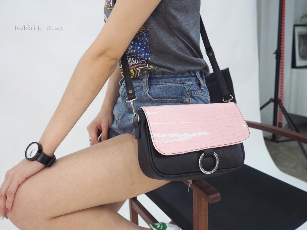 กระเป๋า,กระเป๋าสะพาย,กระเป๋าผู้หญิง,กระเป๋าถือ