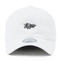 """""""This Strapback baseball cap features an embroidered FLIPPER logo at front, a stitched flipper at wearer's back side. Interior includes printed taping and a moisture absorbing sweatband. The six panel construction features breathable eyelets with a curved visor and button at top. Open back has an adjustable long strap with two metal.   - Style: Curved visor baseball cap - Material: Made of 100% 14""""""""Twill - Color: White - Size: 56.5~58.5 cm Adult free (Strap adjustable) - Feature: Flipper TWO BUCKLE longtail ballcap - Country of manufacture: Made in VIETNAM - Have a closure behind to increase/decrease size.  Notes: Due to the light and screen setting difference, the item's color may be slightly different from the pictures. Please allow slight dimension difference due to different manual measurement."""""""